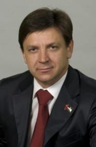Продаблоборис Арташесович Бабаян!!!